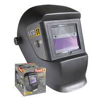 Маска сварщика GYS LCD TECHNO 11