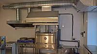 Закрытый мангал  Хоспер Josper угольная печь модель BQB-3