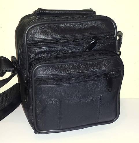 16f44f68bb9e Мужские сумки, барсетки. Товары и услуги компании