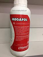 Біостимулятор росту Мегафол  1л