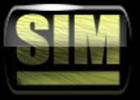 Ветровики (дефлекторы окон) SIM