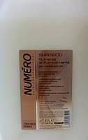 Шампунь Brelil Numero  питательный на основе масла карите (канистра 10л)