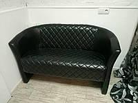 """Диван для кафе и ресторана """"Клео"""". Мягкая мебель для дома и офиса."""