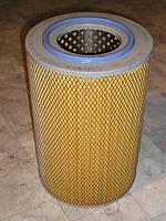 Фильтр очистки воздуха КАМАЗ