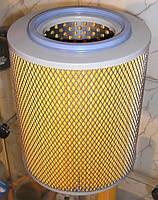 Фильтр очистки воздуха ГАЗ-3309
