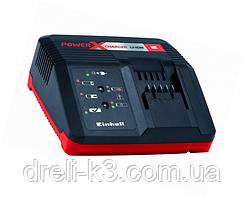 Зарядное устройство Power X-Change [4512011]