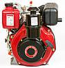 Двигатель дизельный Weima WM178FS (R) (Вал шпонка 25 мм)