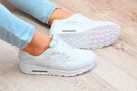 Кроссовки, женские, Nike air Max,