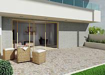 villa_400x400c__00x600_int.jpg