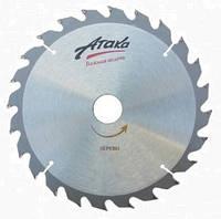 Пильный диск 150*12*16 construct