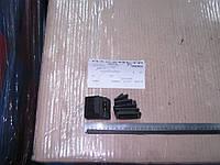 Пыльник вилки сцепления Geely CK/CK2 (Джили СК/СК2), 3160133005