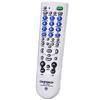 Универсальный пульт дистанционного управления для телевизоров CHUNGHOP RM-139EX
