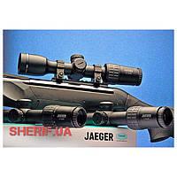 Оптический прицел Юкон Yukon Jaeger 3-12x56