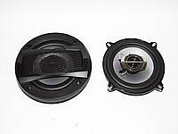 Автомобильные колонки динамики Pioneer TS-A1395S 13 см 240 Вт, фото 3