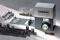Комплект автоматики Sommer SM 40 T (полный комплект)