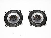 Автомобильные колонки динамики Pioneer TS-A1395S 13 см 240 Вт, фото 4