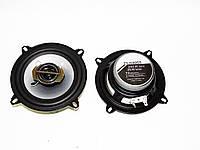 Автомобильные колонки динамики Pioneer TS-A1395S 13 см 240 Вт, фото 5