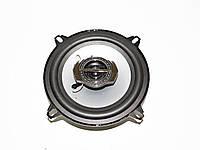 Автомобильные колонки динамики Pioneer TS-A1395S 13 см 240 Вт, фото 7