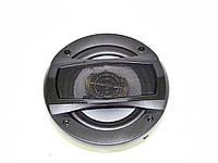 Автомобильные колонки динамики Pioneer TS-A1395S 13 см 240 Вт, фото 8