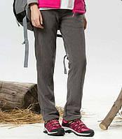 Женские брюки розничная продажа