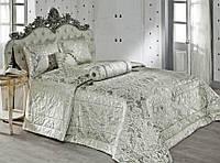 Покрывало на кровать Zebra Debra 260*270