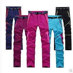 Женские брюки оптовая продажа