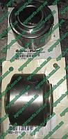 Подшипник 822-215C ступицы фрезы  Great Plains запчасти Грейт Плейнз 822-215с подшипники