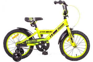 Летние скидки на велосипеды PRIDE