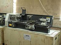 Токарний верстат FDB Turner 250x700G, фото 1
