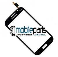 Сенсор (Тачскрин) для Samsung i9060 | i9062 Galaxy Grand Neo Duos (Синий)