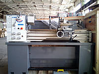 Токарный станок FDB Maschinen Turner 360x1000S, фото 1