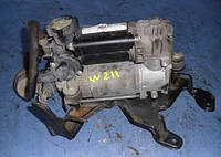 Компрессор пневмоподвескиMercedesE-class W2112002-20094430201901, Wabco