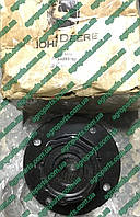 Обгонная муфта AH203192  запасные части John Deere SLIP CLUTCH  ah203192 з/ч, фото 1