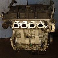 Двигатель 8FP (EP3) 8F01 MBGU35 10FGAN 70кВт без навесногоMiniCooper One R56 1.4Vti 16V2006-2013