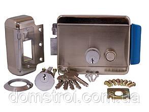Электромеханический замок Atis Lock SS