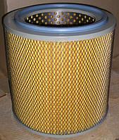Фильтр очистки воздуха МАЗ