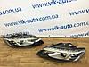 Фары Audi Q7 рестайл адаптивные