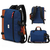 Сумки/рюкзаки для ноутбуков