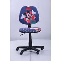 Кресло детское Актив Дизайн Дисней Микки Маус (AMF-ТМ)