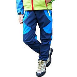 Детские брюки розничная продажа