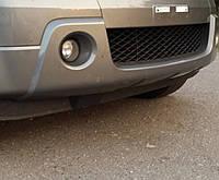 Фара противотуманная Suzuki Grand Vitara 2006 2.0 MT, 3550063J02