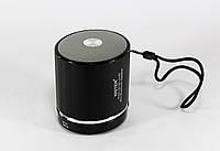 Портативная колонка WS-231 с Bluetooth