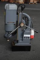Сверлильный станок на магнитном основании FDB Maschinen MBD 38, фото 1