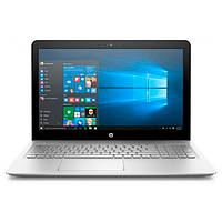"Ноутбук 15.6"" HP Envy 15-as004ur (W7B37EA) Silver"