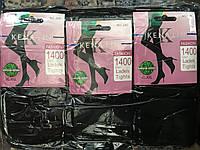 Kenalin (282) женские колготы коттоновые