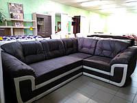 Угловой диван Бостон 2