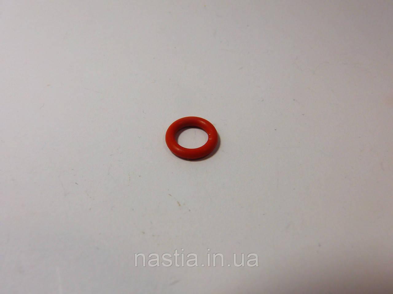 А NM01.008 (NM02.004) Гумовий ущільнювач(на різьбу носика бойлера), OR 0080-20