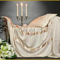 Ритуальный текстиль