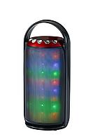 Портативная bluetooth колонка MP3 плеер WS - 1602