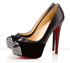 Туфли, балетки женские,